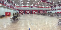 2 K-8 and K-12 Sections 2