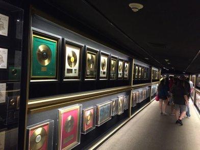 11 graceland museum