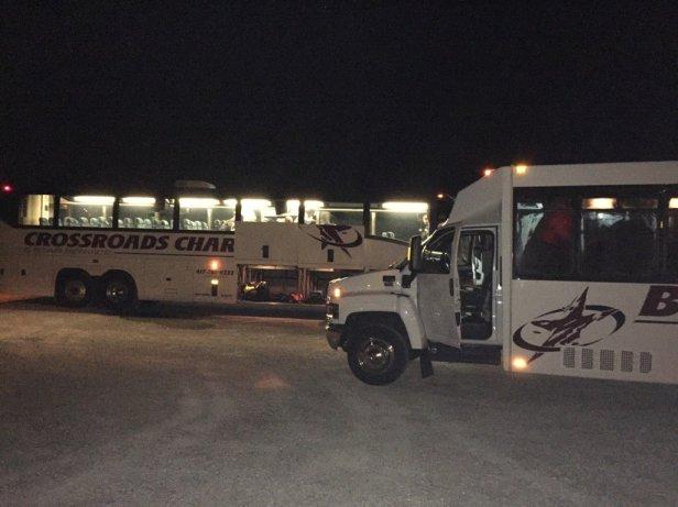 31 rescue bus 2