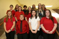 2017-02-01-southeast-fccla-at-district-star-competition-at-psu-large