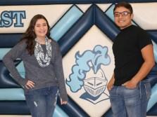 2017-02-12-se-winter-homecoming-freshman-emily-grant-and-senior-colton-trejo-large