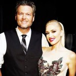 Blake Shelton And Gwen Stefani Did Not Split Despite Viral Report