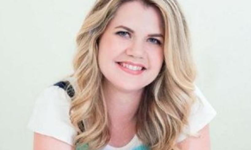 Alison Ettel Permit Patty Jordan Rogers