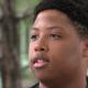 Jordan McDowell -- Clerk Called The Cops On Black Man
