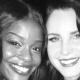 Azealia Banks Lana Del Rey Feud