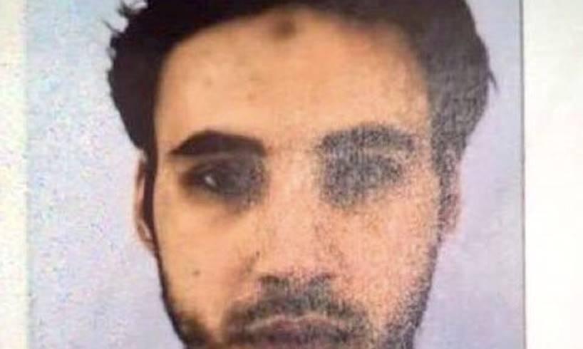 Chekatt Chérif Terrorism Attack Strasbourg