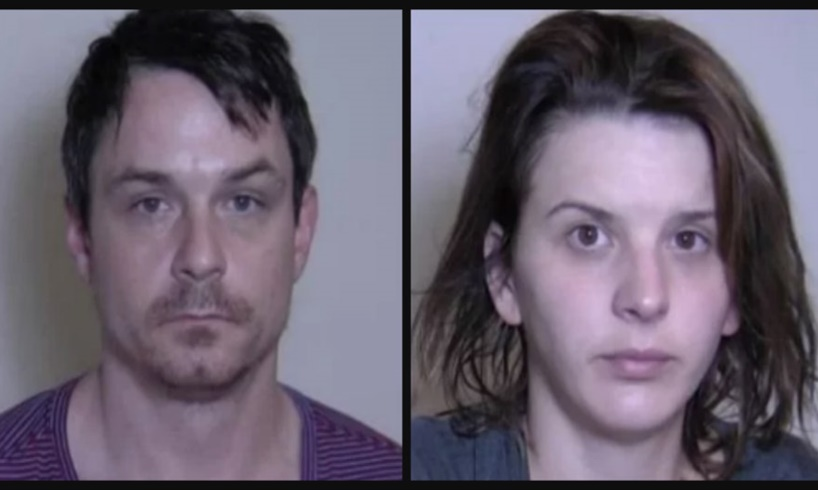 Matthew Miller Lacey Take Madison County Abuse