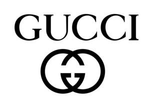 Gucci Shackle Like Ankle Bracelet