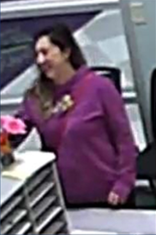 Heidi Broussard Missing Texas Mother Shane Carter
