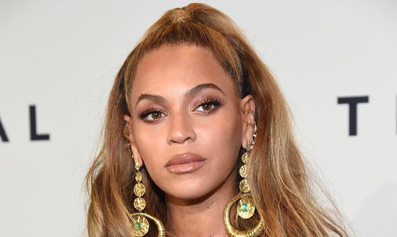 Beyoncé Tina Knowles Lawson Jay Z George Floyd Statement