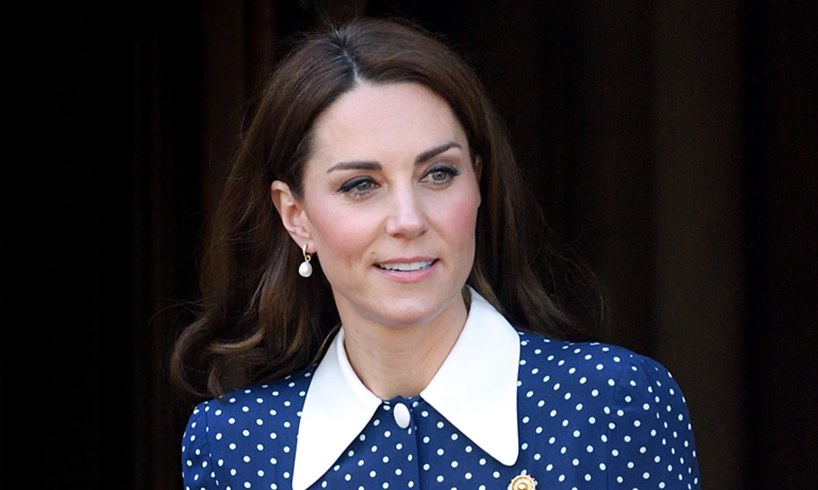 Kate Middleton Sister Pippa Baby Number Four Tradition Queen Elizabeth