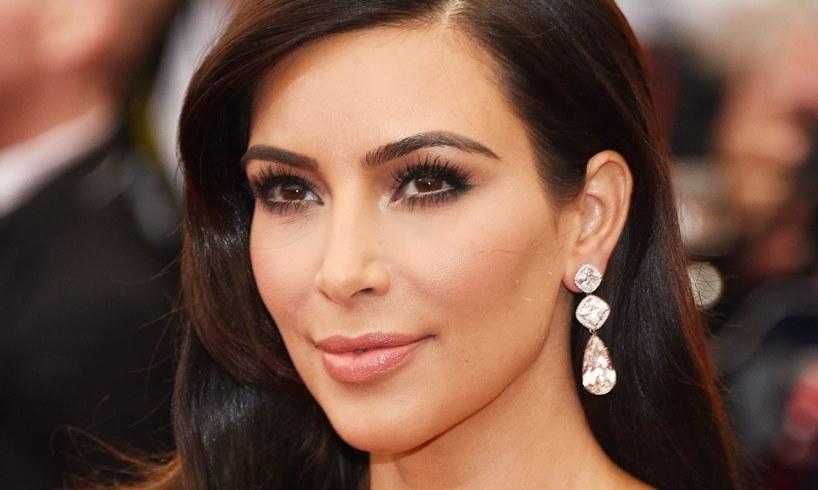 Kim Kardashian Kanye West Tweets