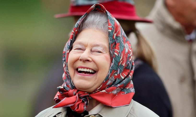 Queen Elizabeth's Secret To A Long And Healthy Life Revealed! Some Royal Fans May Not Like It