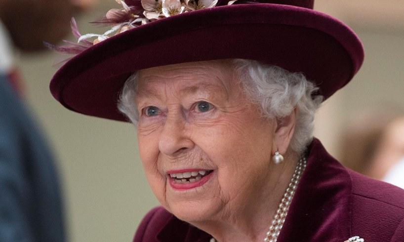 Queen Elizabeth Prince Charles Abdication
