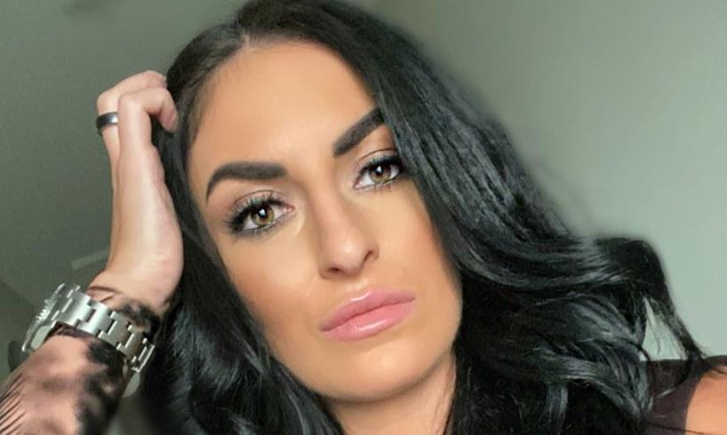 Sonya Deville Mandy Rose Daria Rae Berenato Leaving WWE