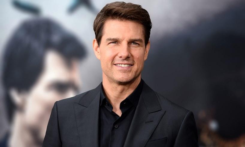 Tom Cruise Nicole Kidman Failed Marriage Explained