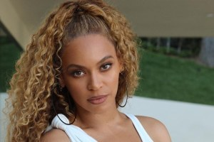 Beyonce Joe Biden Kamala Harris Photos Younger