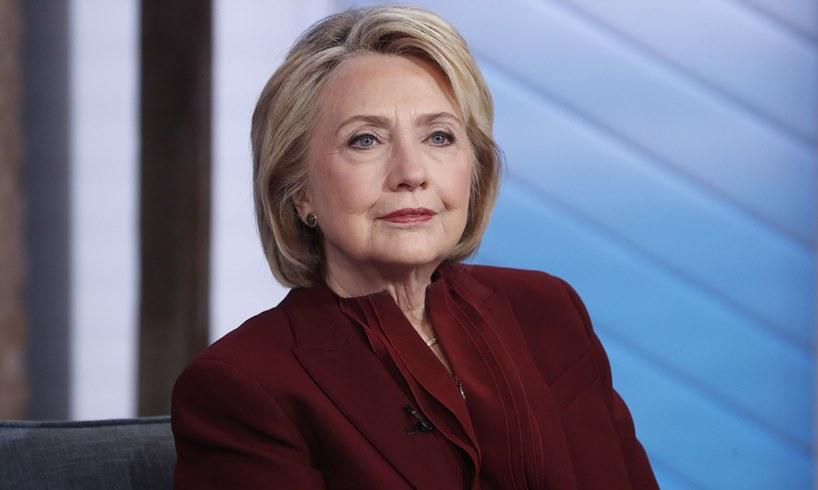 Hillary Clinton Melania Trump Jill Biden Photos Of Barbara Laura Bush First Lady