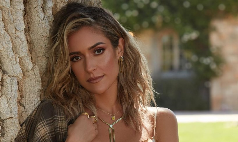Kristin Cavallari Divorce Jay Cutler Kelly Clarkson Interview