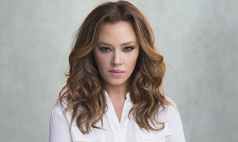 Leah Remini Tom Cruise Church Of Scientology
