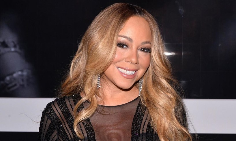 Mariah Carey Derek Jeter Romance While Married To Tommy Mottola