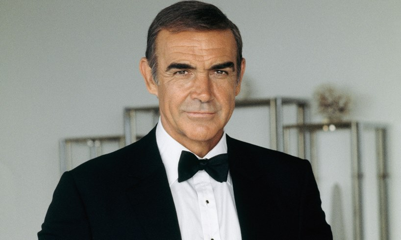 Sean Connery Wife Micheline Roquebrune Opens Up About Bond Actor