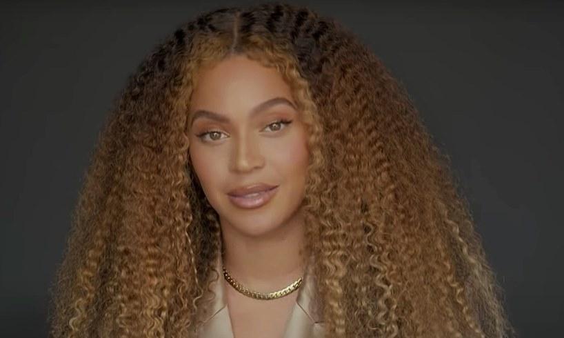 Beyonce Black Is King Filming Drama Shelter Island