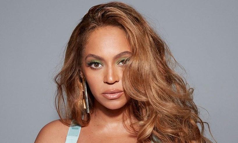 Beyonce Twins Rumi Sir Video
