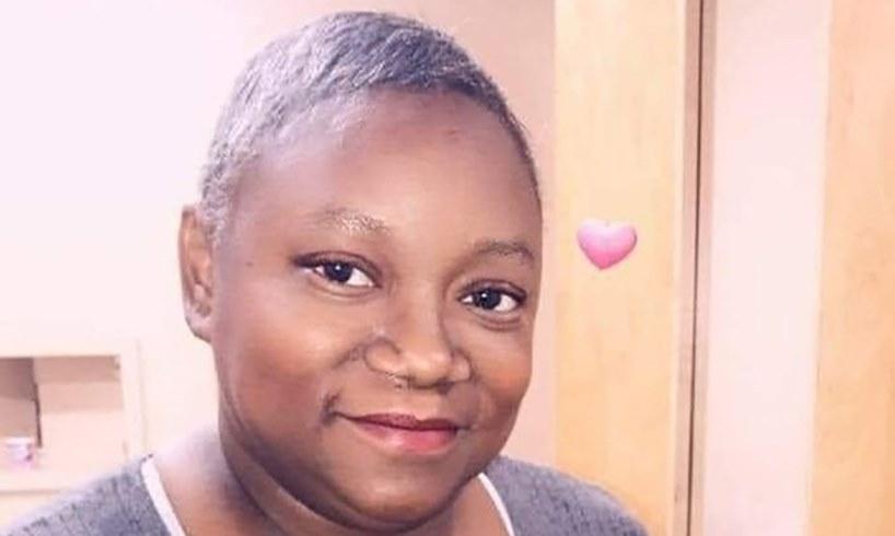Doctor Susan Moore Indiana Coronavirus Indiana Racism