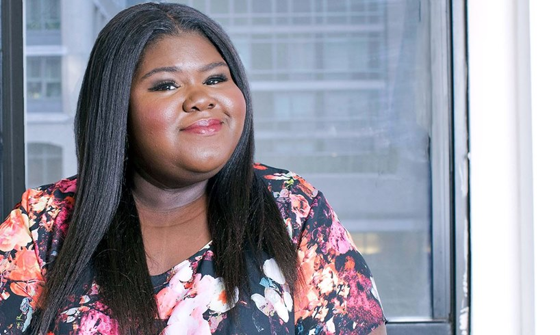 Gabourey Sidibe Twista Apology Bernice Burgos