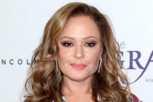 Leah Remini Tom Cruise Mission Impossible Rant Letter Church Of Scientology Response