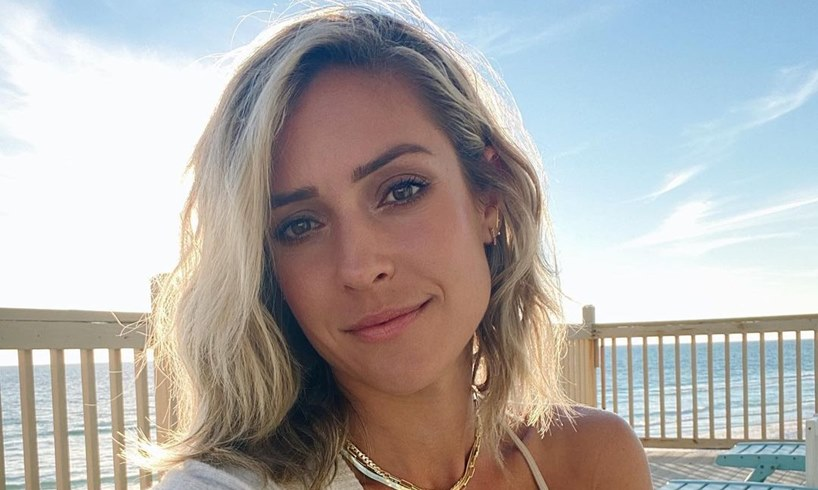 Kristin Cavallari Body Shamed Again