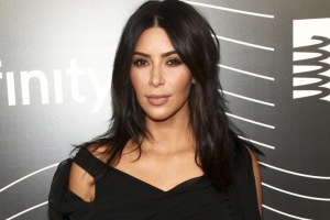 Kim Kardashian Kanye West Divorce Revelation About Her Body
