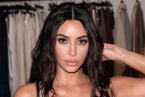 Kim Kardashian Vacation Photos Sister Kourtney Kanye West