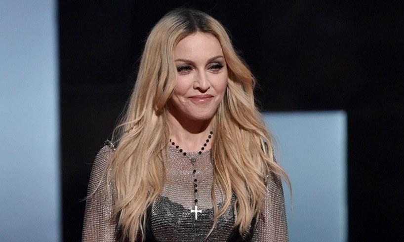 Madonna Daughter Lourdes Leon Boyfriend Jonathan Puglia Mexico Vacation