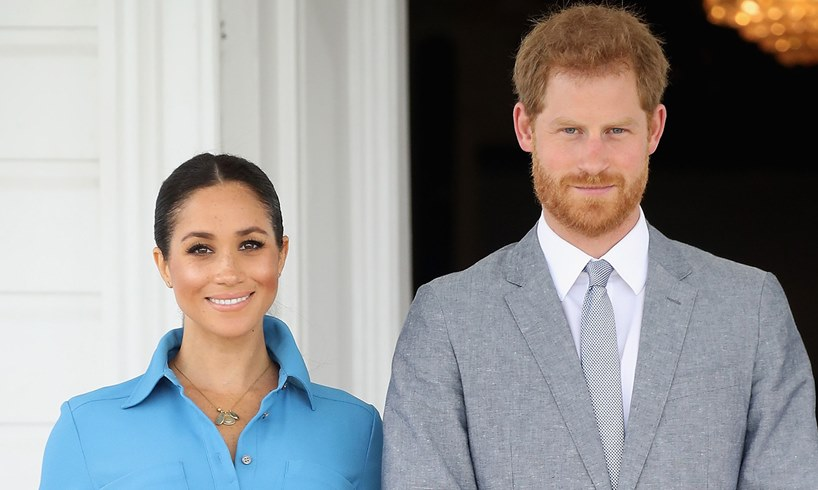 Meghan Markle Prince Harry Divorce Samantha Prediction Father Thomas Reaction To Interview