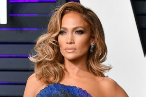 Jennifer Lopez Alex Rodriguez Photos