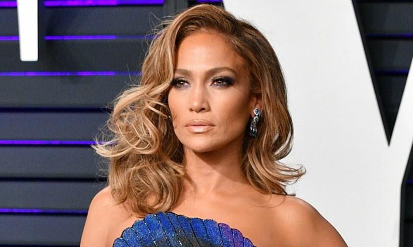 Jennifer Lopez Alex Rodriguez Photos