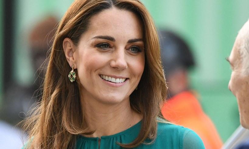 Kate Middleton Meghan Markle Prince Harry William Louis Photo