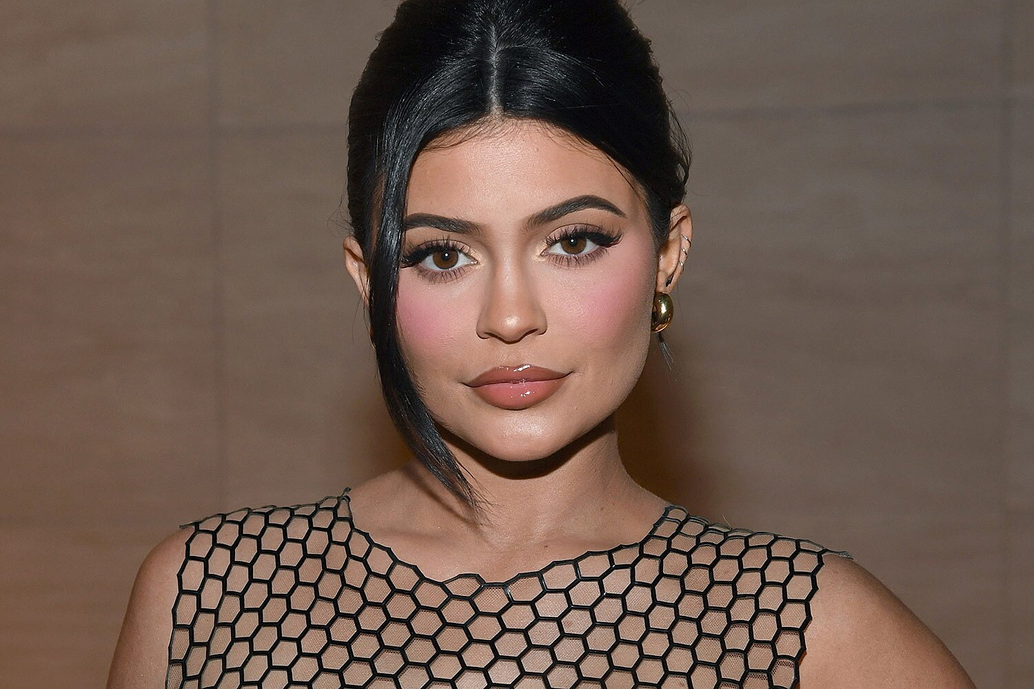 Kylie Jenner's Daughter, Stormi Webster, Is All Grown Up And Appears Different In New Photos - Fans Say This Is Who She Looks Like Now - US Daily Report