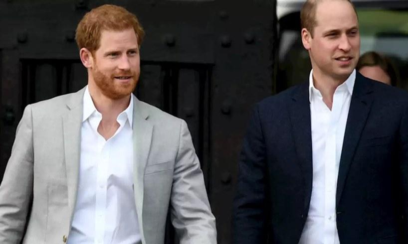 Prince Harry William Meghan Markle Kate Middleton UK Visit For Prince Diana S Tribute Uncertain