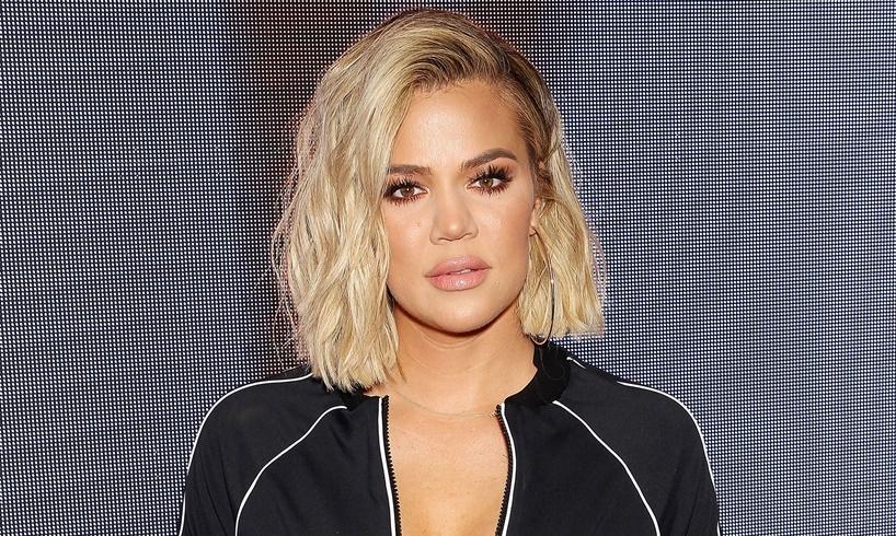 Khloe Kardashian Tristan Thompson Cheating Allegations