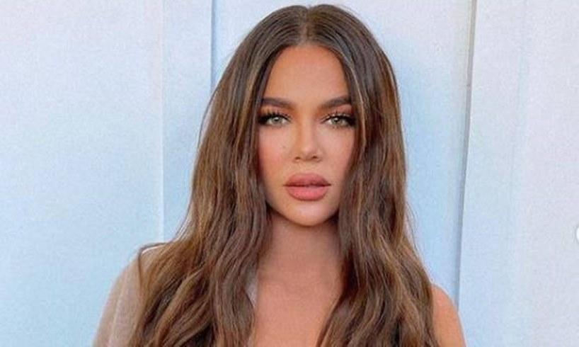 Khloe Kardashian Tristan Thompson Sydney Chase Cheating Rumors