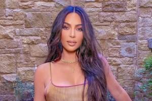 Kim Kardashian Travis Barker Shanna Moakler Accusations Koutney