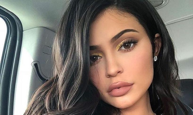 Kylie Jenner Travis Scott Open Relationship Rumor