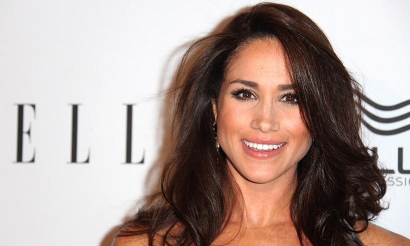 Meghan Markle Prince Harry To Welcome Baby Number Two Like Kim Kardashian