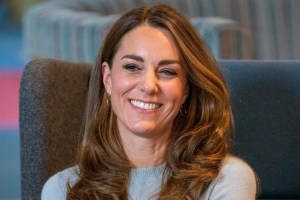 Kate Middleton Prince Charles William New Titles After Queen Elizabeth Abdication