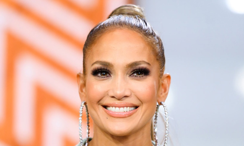 Jennifer Lopez Ben Affleck Might Move In Together