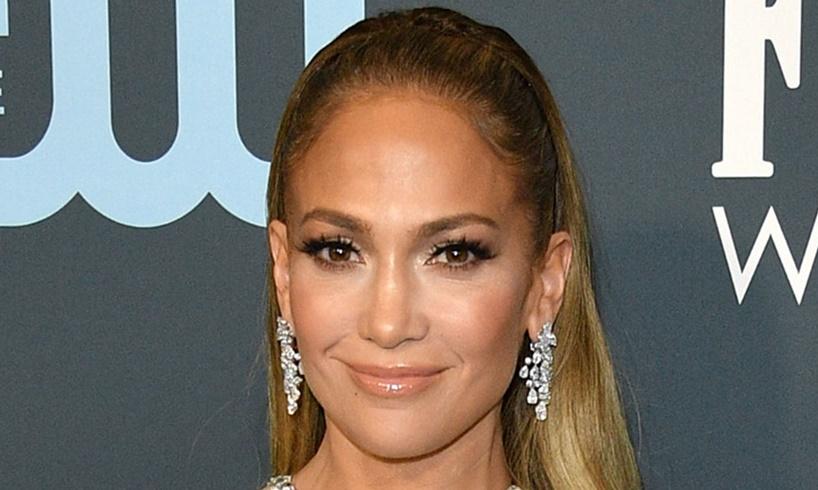 Jennifer Lopez Ben Affleck New Video