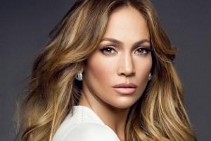 Jennifer Lopez Leah Remini Ben Affleck Instagram Photo